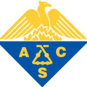 https://www.acscleveland.org/wp-content/uploads/2019/08/cropped-acs-icon.png