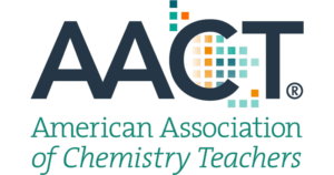 AACT American Association of Chemistry Teachers