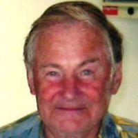 Norman Weston Standish