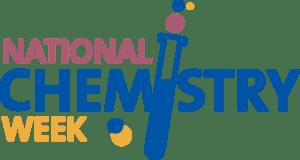 NCW_logo
